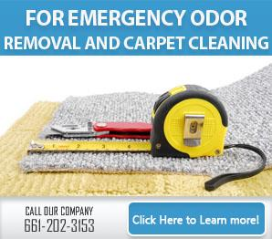 About Us | 661-202-3153 | Carpet Cleaning Palmdale, CA